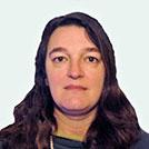 Sandra Hodson