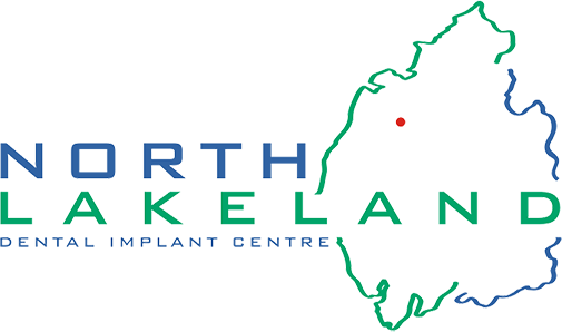 North Lakeland Dental Implant Centre