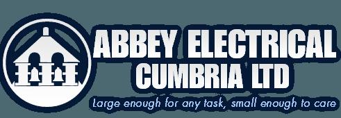 Abbey Electrical Cumbria Ltd