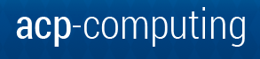 ACP Computing