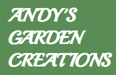 Andy's Garden Creations