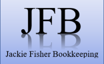 Jackie Fisher Bookkeeping